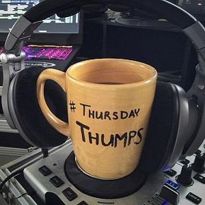 http://bigandrichdj.com/wp-content/uploads/2016/12/Thursday-Thumps-Mug-300X300.jpg