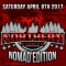 http://bigandrichdj.com/wp-content/uploads/2017/03/northern-fights.png