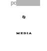SwatMediaGroup