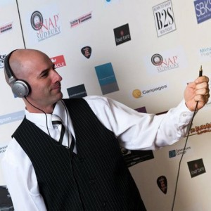 Music, events, weddings and more...a blog describing who I am, what I do and where I am headed.