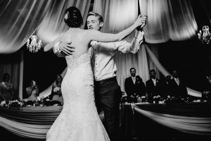 artistic_documentary_luxury_wedding_photography_flofoto_caruso_club-1340