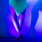 https://bigandrichdj.com/wp-content/uploads/2018/05/Latin-Night-Thursdays-with-Dancer-e1526401157291.png