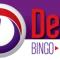 https://bigandrichdj.com/wp-content/uploads/2018/09/Delta-Bingo-logo.png